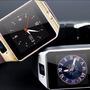 Smartwatch Celular Dz09 Cámara Reloj Inteligente Android Acá