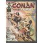 Conan O Barbaro 54 - Mythos - Gibiteria Bonellihq Cx439