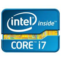 Vendo O Cambio Super Pc Intel Core I7 2600, 3.40ghz