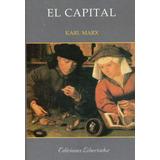 El Capital - Karl Marx