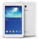 Tablet Samsung T113 Galaxy Tab 3 Lite Blanco - 1gb//gps/wifi