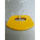 Destetador Plástico Para Becerros Original