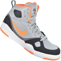 Botas Nike Son Of Flight Originales