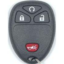 Carcasa Control Chevrolet Hhr 2006-2011