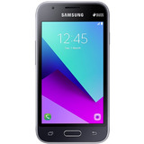 Samsung Galaxy J1 Mini Prime 3g Quad Core 1gb Ram