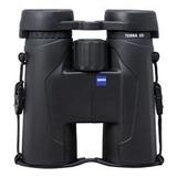Binocular Carl Zeiss Modelo Terra Ed 10 X 42