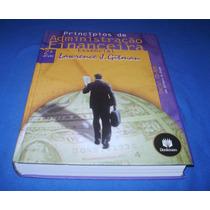 Principios De Administração Financeira Essencial (2 Edição)