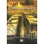 Libro: Maze Runner - Codigo Cruel ( James Dashner)