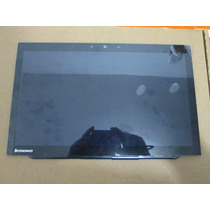 Lcd Screen Touch Panel Lenovo X240 Tablet 12.5