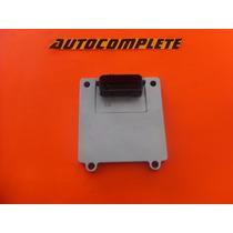 Modulo Transmision Chevrolet Silverado-1500 2007 # 24239926