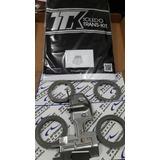 Master Kit Honda Accord Mpoa-mpxa Del 91 Al 1997