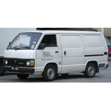 Software De Despiece Toyota Hiace 1982-1988, Envio Gratis.