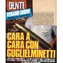 Guglielminetti Noemi Alan Ginette Reynal M Jaite Gente 1986