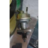 Bomba De Gasolina Chevette/ Chevy500