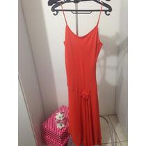 Vestido Ton Âge (tenho Calvin Klein, Colcci, Arezzo)