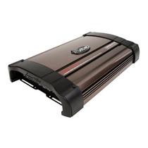 Amplificador Lanzar 1200w 4can Vibe1200.4