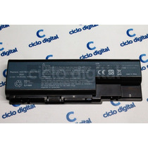 @101 Bateria Notebook Acer Aspire 5235 5300 5310 5315 5320