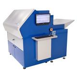 Impresora Chromira Se Lab