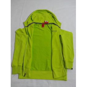 Blusa Nike Aw77 Gf Gx F.c Nova Original