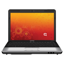 Tarjeta Madre Para Laptop Compaq Cq40 Reparación