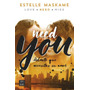 Need You - You 2 - Estelle Maskame - Epub Mobi Pdf
