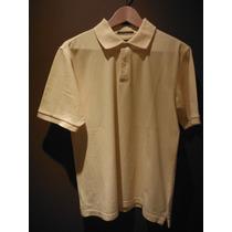 Camiseta Polo Arturo Calle