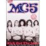 Mc5 Kick Out The Jams Film