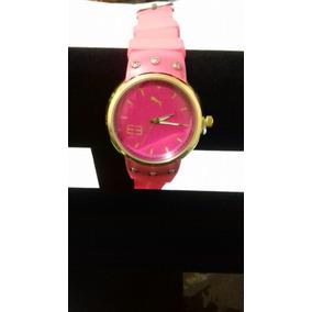 Relojes De Pulso Para Dama