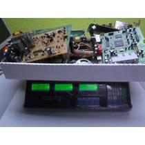 Sucatas De Placas Eletrônicas Lixo Eletrônico 2kg