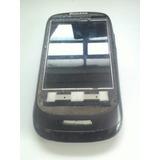 Celular Huawei U8180-5 Para Partes