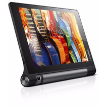 Tablet Lenovo Yoga Tab 3. 8 Pulgadas. 100% Nueva.