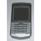 Blackberry 7100 G