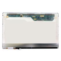 Tela Notebook Ccfl 14.1 - Acer Aspire 4530