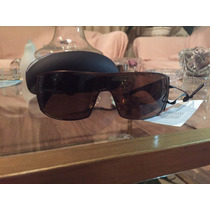 Óculos De Sol Feminino Armani Exchange