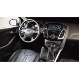 Kit Airbag Ford Focus 2014 Itamarati Auto Peças - Jackkie