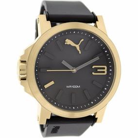 Reloj Puma Ultrasize 45mm Pu103462013   Watchito