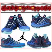 Tenis Jordan Basketball Baloncesto Botas Nike Lebron Adidas