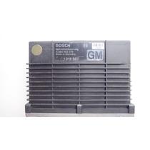 Modulo Cambio Bmw 325/328 1992/1996 - Bosch 0260002219
