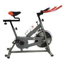 Bicicleta Para Spinning Aparelho De Ginástica Exercício