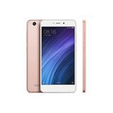 Celular Xiaomi Mi 4a 16gb Rosado Solo Lte Ancel
