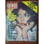 Gente 669 18/5/78 Casamiento Carolina De Monaco / Philippe