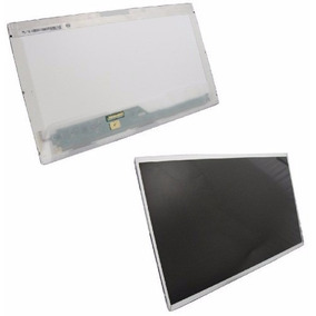 Tela Notebook Led 14 14.0 Dell Inspiron 1440 Lcd Screen Led