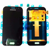 Pantalla Display + Tactil Touch Samsung J1 Ace Modulo J111