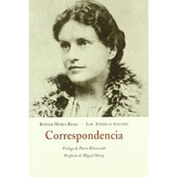 Correspondencia Lou Andreas Salome Rainer Maria Rilke