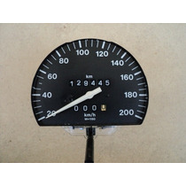 Velocimetro Corsa Ano 1996 A 1999