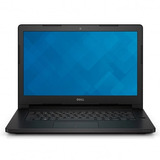 Laptop Dell Latitude 14 Pwdm2 Intel Corei5 Ram 8gb Windows7
