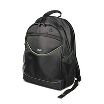 Backpack 15.6 Klx Knb-050 Slim Ngr Klip Xtreme Knb-050 K