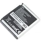 Bateria Do Celular Samsung Gt-s5230