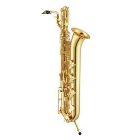 Saxofone Barítono Júpiter Jbs-1000