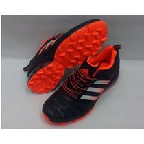 Zapatos Adidas Salomon Cosmic Fashion 3d Y Los Flex Fury!!